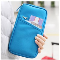 MochiThings.com: Travel Pouch