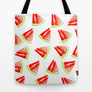 Summer Fun 2 Tote Bag by Sreetama Ray