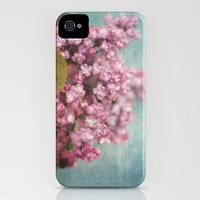 sweet lilacs iPhone Case by Sylvia Cook Photography | Society6
