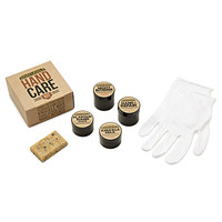 hand care kit for men