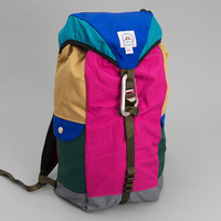 epperson mountaineering - climb pack sapphire fuschia