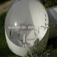 Inflatable Clear Dome Tent For Outdoor Camping - Buy Inflatable Clear Dome Tent,Transparent Camping Tent,Inflatable Transparent Tent Product on Alibaba.com