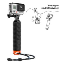 POV Dive Buoy Floating Camera Handle - GoPro Edition