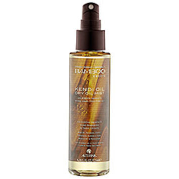 ALTERNA Bamboo Smooth Kendi Oil Dry Oil Mist (4.2 oz)