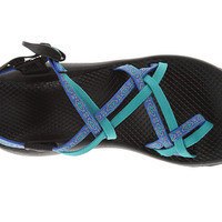 Chaco ZX/2® Unaweep Forward - Zappos.com Free Shipping BOTH Ways
