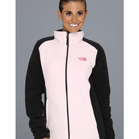 The North Face Pink Ribbon RDT Jacket