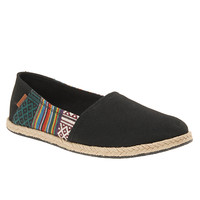 FLEHARTY - women's flats