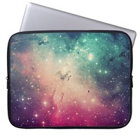 Nebula Laptop Case