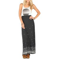 Volcom Bad Rep Maxi Dress - Women's