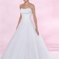 Quinceanera Dresses QC013 - cheap price 2012 online shop for sale.