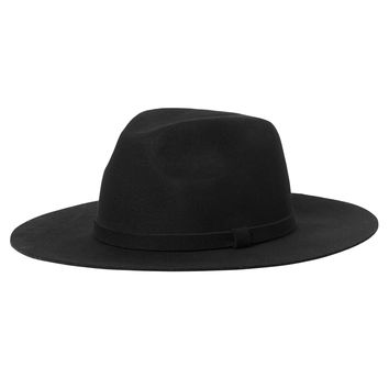 Karina Hat | Accessories | Monki.com