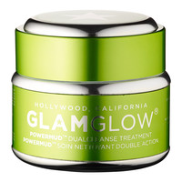 GLAMGLOW POWERMUD™ Dualcleanse Treatment (1.7 oz)