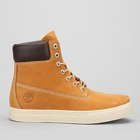 Timberland Newmarket 2.0 Boot - Urban Outfitters