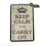 Kindle Fire Case Keep Calm Carry On Amazon by KeepCalmCaseOn