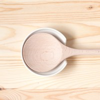 Utility Spoon Rest | Brit + Co. Shop - Creative products from makers you'll love.