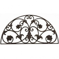 Uttermost Tevin Wall Art by Feyock, Grace - 07586 - All Wall Art - Wall Art & Coverings - Decor