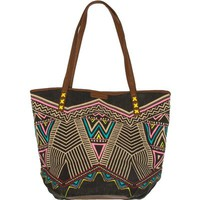 Billabong Geary Trips Bag - Women's