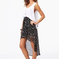 Stargaze Skirt  in  What's New at Nasty Gal