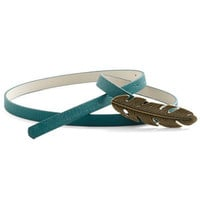 You&#x27;re a Natural Belt | Mod Retro Vintage Belts | ModCloth.com