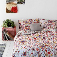 Apartment Sale - Urban Outfitters