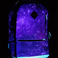 Sprayground Galaxy Backpack