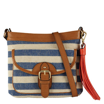 WAHLBERG - handbags's CROSSBODY & MESSENGER BAGS for sale at ALDO Shoes.