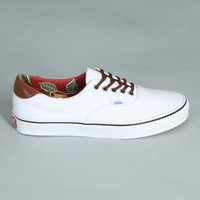 Baskets Vans - Vans Era 59 - Boutique Vans