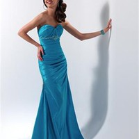 Cheap Prom Dresses 2012 PDM294 - cheap price 2012 online shop for sale.
