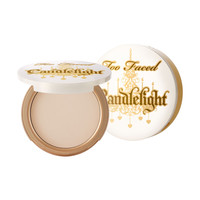 Absolutely Invisible Candlelight Pressed Powder - Too Faced