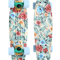 Globe Bantam Graphic ST Complete Skateboard at PacSun.com