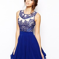 Prom dresses | Shop for party dresses online | ASOS