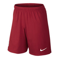 Nike 2014 U.S. Stadium Men's Soccer Shorts -