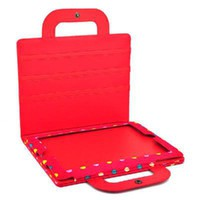 Stylish Red dot Portable PU Leather Bag Hand Bag Case for iPad 2 - &amp;#36;11.40 : freegiftbox!, online shopping for electronics,iphone ipad accessories, comsumer electronics and accessories, game accessories and fashion apperal