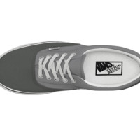Vans Custom Shoes | Design Your Own Shoes at Vans
