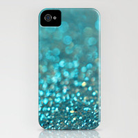 Aquios iPhone Case by Lisa Argyropoulos | Society6
