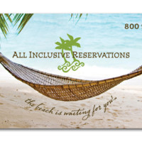 Best Discount All Inclusive Vacations, All Inclusive Honeymoons and Weddings