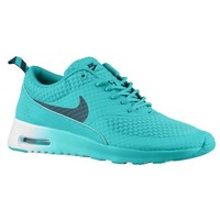 Nike Air Max Thea Premium - Women's