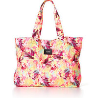 Large Tote - Victoria's Secret