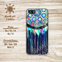 Dream Catcher, Phone Cases, iPhone 5 case, iPhone 5C Case, iPhone 5S case, iPhone 4 Case, iPhone 4S Case, iPhone case