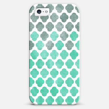My Design #1 iPhone 4/4S case by Tangerine Tane | Casetify