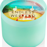 "3-Wick Candle <a href=""http://m.bathandbodyworks.com/product/index.jsp?productId=34778396&cp=12586994.12936192.4147333"" data-params=""p+cp=12586994.12936192.4147333"">Eucalyptus Mint & Waves</a>"