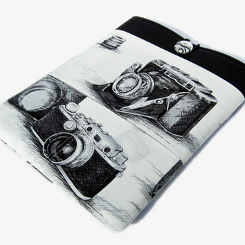 Macbook Pro Sleeve, Macbook Pro Cover, Macbook Pro 13 inch Cover, Macbook Pro 13 Inch Case, Laptop Sleeve, Laptop Case, Photography