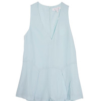 『findersKEEPERS』HERE COMES THE SUN PLAYSUIT