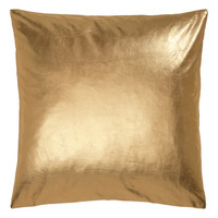 H&M - Glossy Cushion Cover -