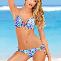 Fabulous Push-Up Triangle Top - Beach Sexy - Victoria's Secret