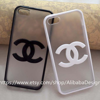 Grind arenaceous iphone 4 4s case iphone 4 cover iphone 5 case iphone 5s case iphone 5c case iphone 5 cover High quality silicone