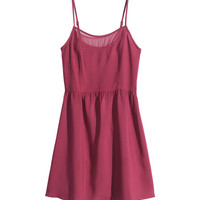 H&M - Short Dress -