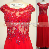 Luxury Wedding Bare Back A-Line Dress Backless Lace Evening Dresses, View backless lace evening dresses, choiyes Evening Dress Product Details from Chaozhou Choiyes Evening Dress Co., Ltd. on Alibaba.com
