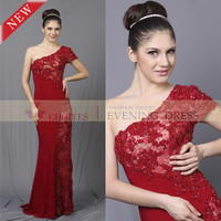 Wedding Dress Hot Sale Luxury Long Good Quality Lace Beaded Front Lace Open Back Cheap Mermaid Prom Dresses 2014, View prom dress, Choiyes Cheap Mermaid Prom Dresses 2014 Product Details from Chaozhou Choiyes Evening Dress Co., Ltd. on Alibaba.com