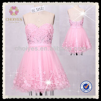 DL50582 pink backless lace evening dresses latest dress designs, View latest dress designs, CHOIYES Product Details from Chaozhou Choiyes Evening Dress Co., Ltd. on Alibaba.com